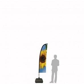 Versa Flag Vela 2.5
