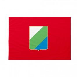 Bandiera Abruzzo