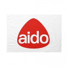 Bandiera Aido
