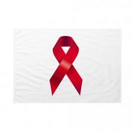 Bandiera AIDS