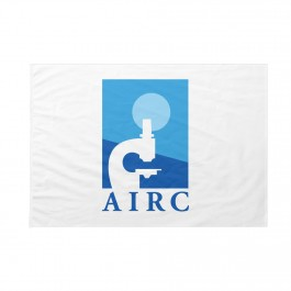 Bandiera AIRC