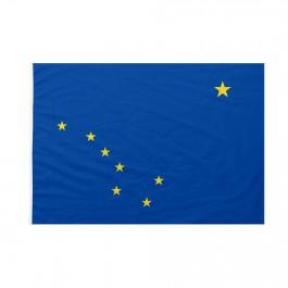 Bandiera Alaska