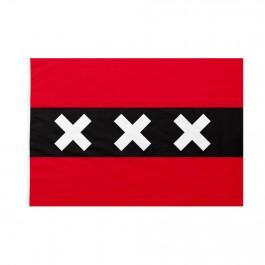 Bandiera Amsterdam
