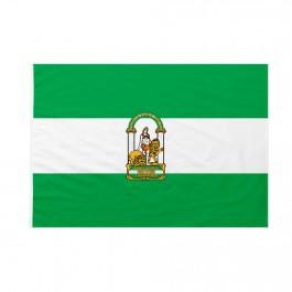 Bandiera Andalusia