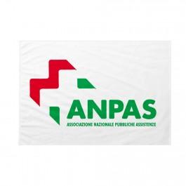 Bandiera Anpas