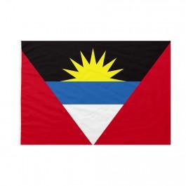Bandiera Antigua e Barbuda
