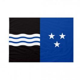 Bandiera Argovia