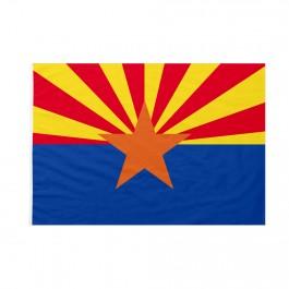 Bandiera Arizona