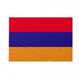 Bandiera Armenia