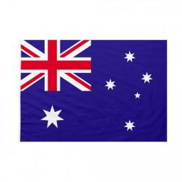 Bandiera Australia