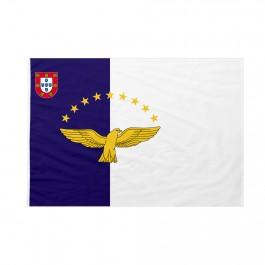 Bandiera Azzorre