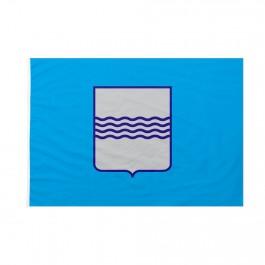 Bandiera Basilicata