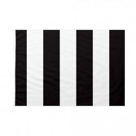 Bandiera Bianconera