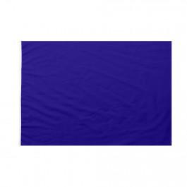 Bandiera Blu