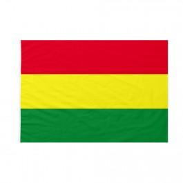Bandiera Bolivia