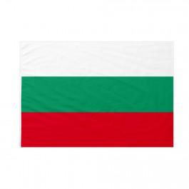 Bandiera Bulgaria