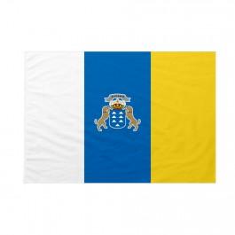 Bandiera Canarie