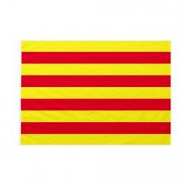 Bandiera Catalogna
