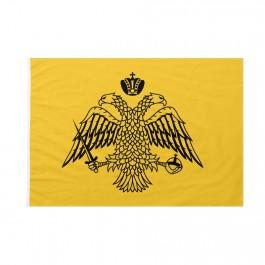Bandiera Chiesa Greco-Ortodossa