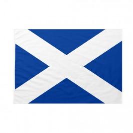 Bandiera Codice Internazionale Nautico MIKE