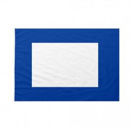 Bandiera Codice Internazionale Nautico PAPA