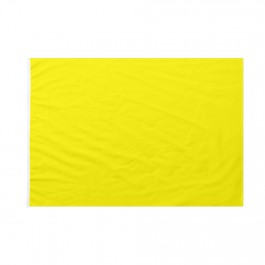 Bandiera Codice Internazionale Nautico QUEBEC