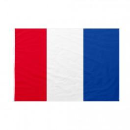 Bandiera Codice Internazionale Nautico TANGO