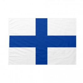 Bandiera Codice Internazionale Nautico XRAY