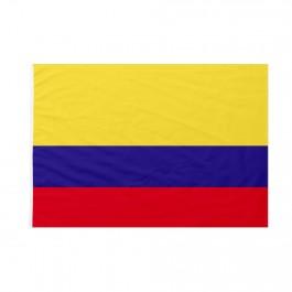 Bandiera Colombia