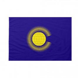 Bandiera Commonwealth