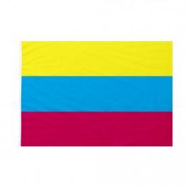 Bandiera Comune di Avellino