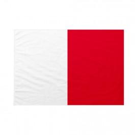 Bandiera Comune di Bari
