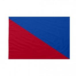 Bandiera Comune di Campobasso