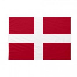 Bandiera Comune di Como