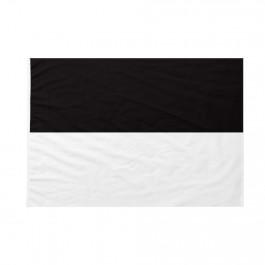Bandiera Comune di Ferrara