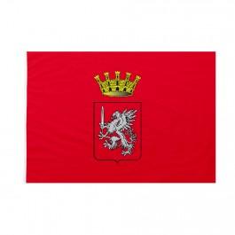 Bandiera Comune di Grosseto