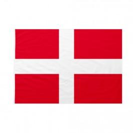 Bandiera Comune di Novara