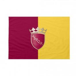 Bandiera Comune di Roma