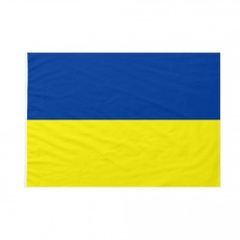 Bandiera Dalmazia