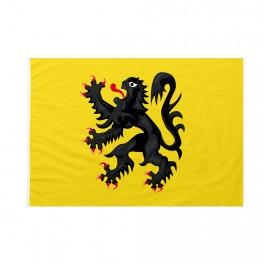 Bandiera Fiandre