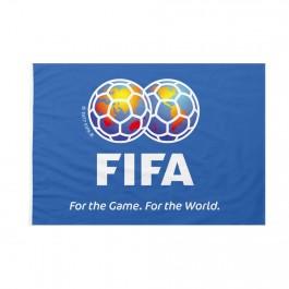 Bandiera FIFA