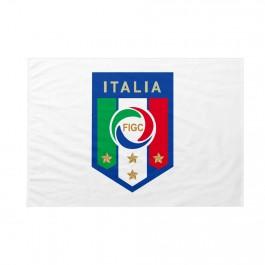 Bandiera FIGC