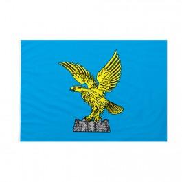 Bandiera Friuli Venezia Giulia