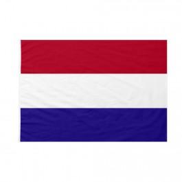 Bandiera Isole BES