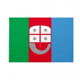 Bandiera Liguria