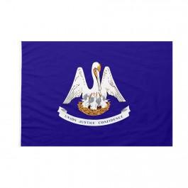 Bandiera Louisiana