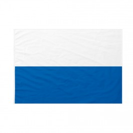 Bandiera Lucerna