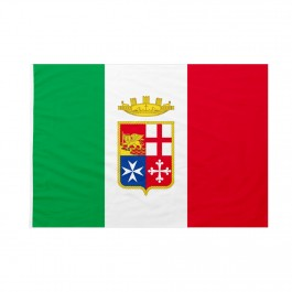 Bandiera Marina Militare