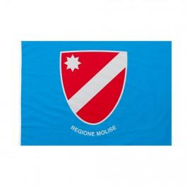 Bandiera Molise
