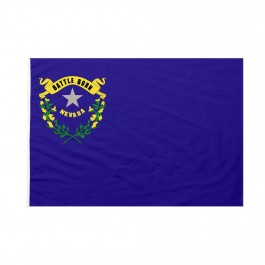 Bandiera Nevada